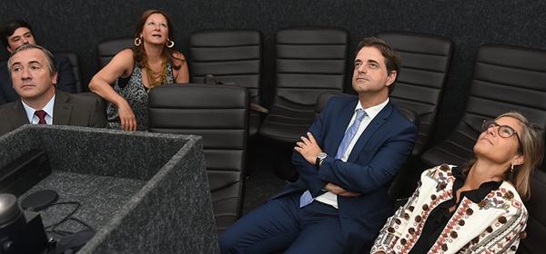 Braga passa a integrar Circuitos Ciência Viva